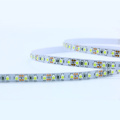 Bright color 5050SMD RGB  led strip 12v