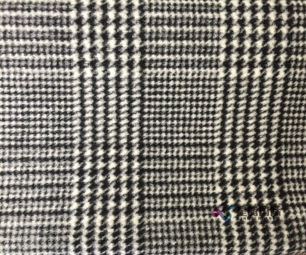 Top Quality Wool Fabric