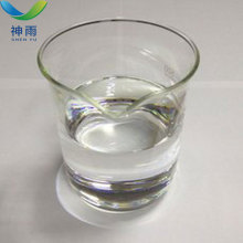Bottom price for Methyl Acetate Cas No.108-05-4 Vinyl Acetate supply to Bahrain Exporter