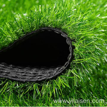 Artificial grass football gass price