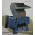 Plastic Crusher Machine Crushing Equipment