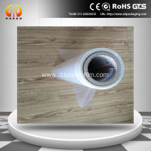 co extruded vacuum nylon film