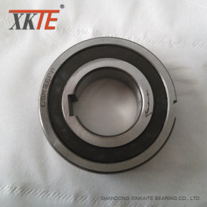 CSK Series One Way Ball Bearing 6200 Series