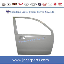 Reliable for Chery Clutches Chery S11-6101020TA-DYFront Doors RH export to Ghana Factory