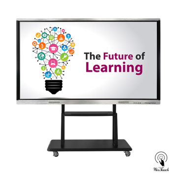 70 inches Education AI Touch Panel