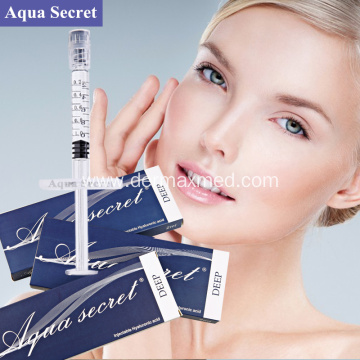 Best Price Long Lasting HA Dermal Filler