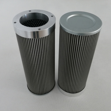 WU-630X50F-J Hydraulic Oil Suction Filter Element