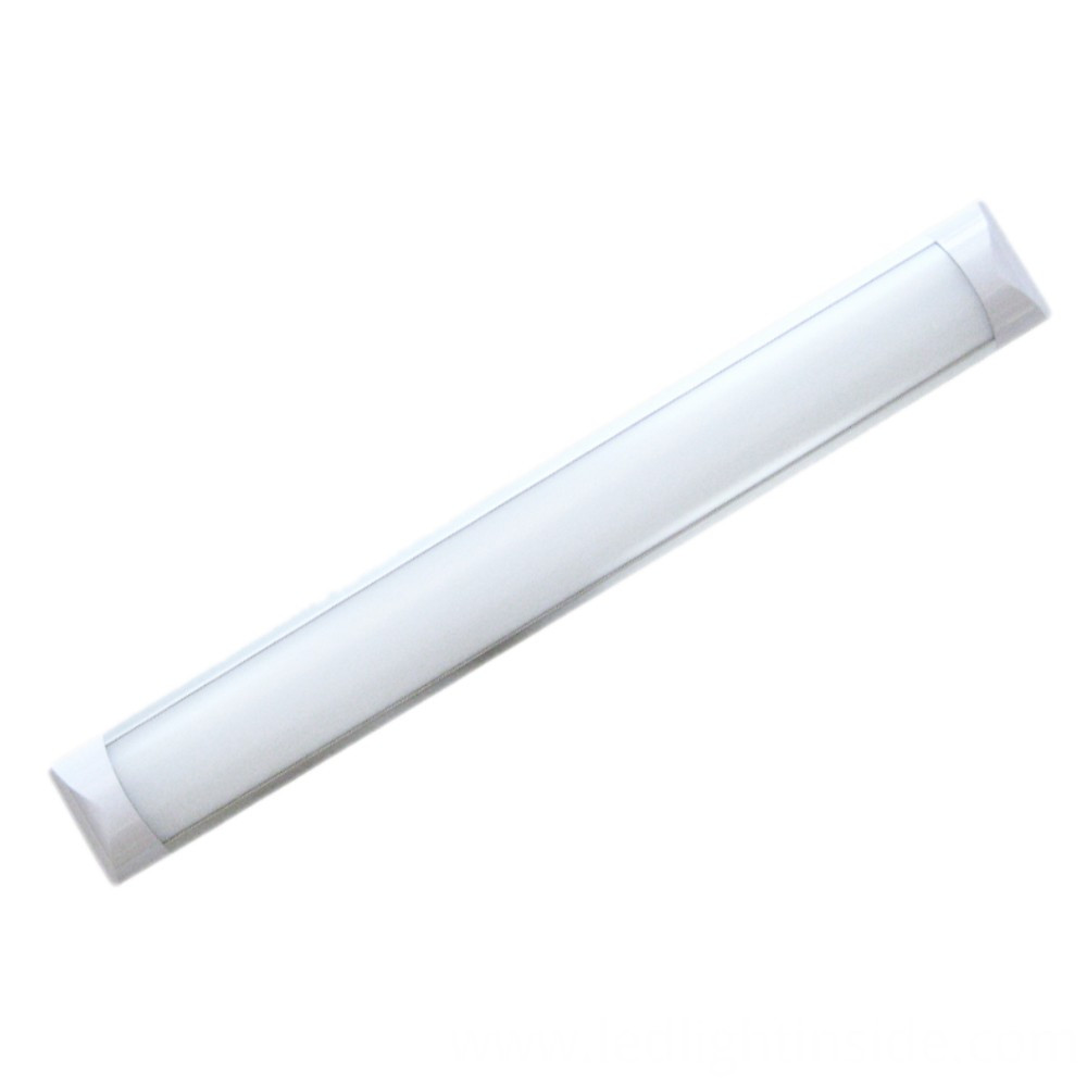 36w Flat LED Panel Light LED Tube 2835 Purification Light (1)