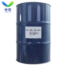 High Performance for Chemical Auxiliary Agents High Quality Dibutyl phthalate export to United Arab Emirates Exporter