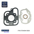 Peugeot Ludix LC 50cc Gasket Kit 40mm Top Quality