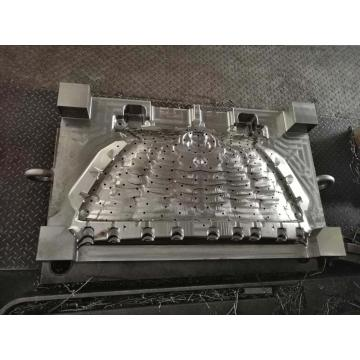 Large Mould for Auto Parts