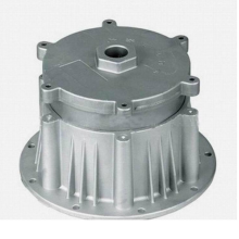 China Supplier for Supply Various Customized High Quality Casting Parts,Oem Railway Casting Parts,Precision Casting Parts of High Quality High Quality Aluminum Die Casting Parts export to Oman Exporter