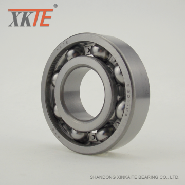 Deep Groove Ball Bearing For Mining Application