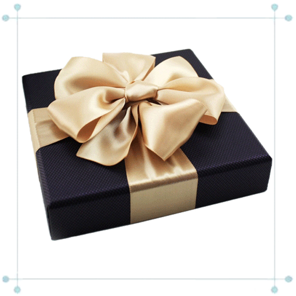 Fancy Gift BoxesLY2017032909-5