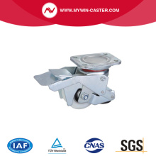 PA Auto Adjustable Caster
