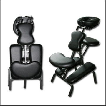 Hot sales portable tattoo chair massage table