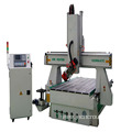 500w 1000w steel cutting laser cutter for metal