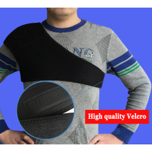 ODM for Shoulder Support Belt Velcro shoulder heating pads brace walmart support supply to Portugal Factories