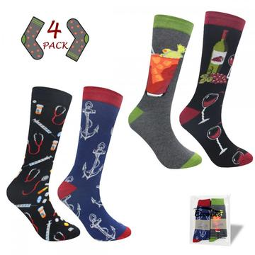 Fast Delivery for Damen Stulpen Socken Herren Socken Bunt Herren Baumwolle Socken supply to Austria Supplier