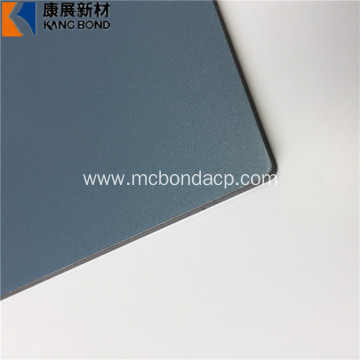 ACP Panels for Decoration Use with Best Quality