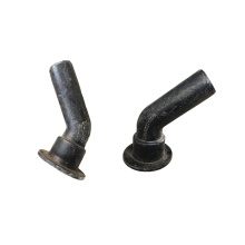 Ductile Iron  bolted gland