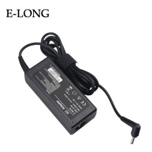 19V 2.37A 45W universal laptop charger adapter Asus