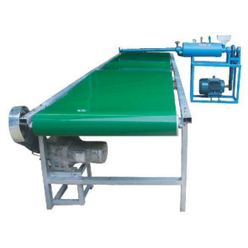 Best quality and factory for China Noodle Making Machine,Enhanced Noodle Machine,Noodle Machine Manufacturer New type 80 potato starch noodle machine export to Japan Manufacturers