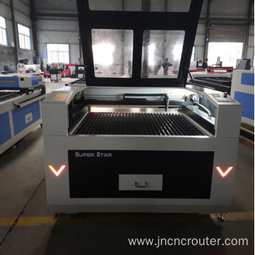 laser machine price in india