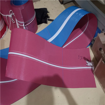 Dryer Belt With Polyester Material