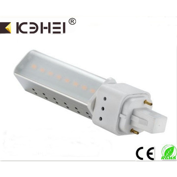 Samsung 5630 G24 4W LED tube light