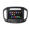I-Android 7.1 Player dvd Player ye-Opel Insigina 2014-2015