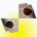 Thermal Insulation Aerogel Blanket For Steam Pipes