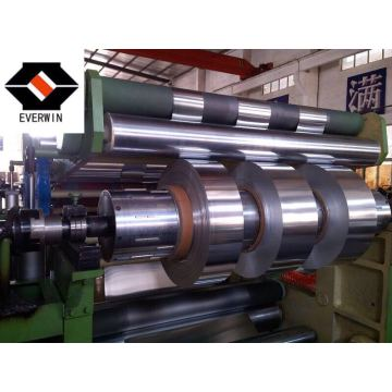 2017 Hot Sale Aluminum Strip