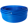 QITAI high pressure spray hose for chemical pesticide