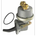 2830266 Case fuel pump for tractor applications