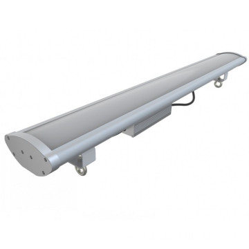 40W LED Linear Pro-Light Pro IP65