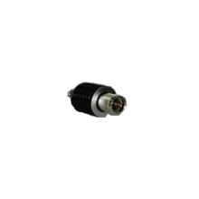 Coaxial Attenuators RF Attenuator Wireless