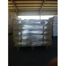 Good Quality for CPVC Compound for Fittings Good Thermal Ability Cpvc Compound export to Namibia Importers