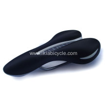 Cycle Comfortable Seat Road Bike Seat