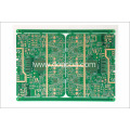 12Layer High Density Interconnect PCB HDI Circuit Board