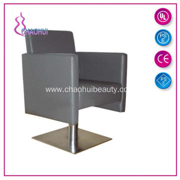 Purple Salon Styling Chairs Beauty Salon Chair