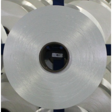 Polyester Eyelash Yarn M400