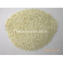 China for Dry Horseradish Granules dried spicy horseradish granule 1-3mm supply to Sri Lanka Manufacturers