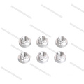 I-M3 Aluminium Press Nuts Blind nati for Drone / UAV