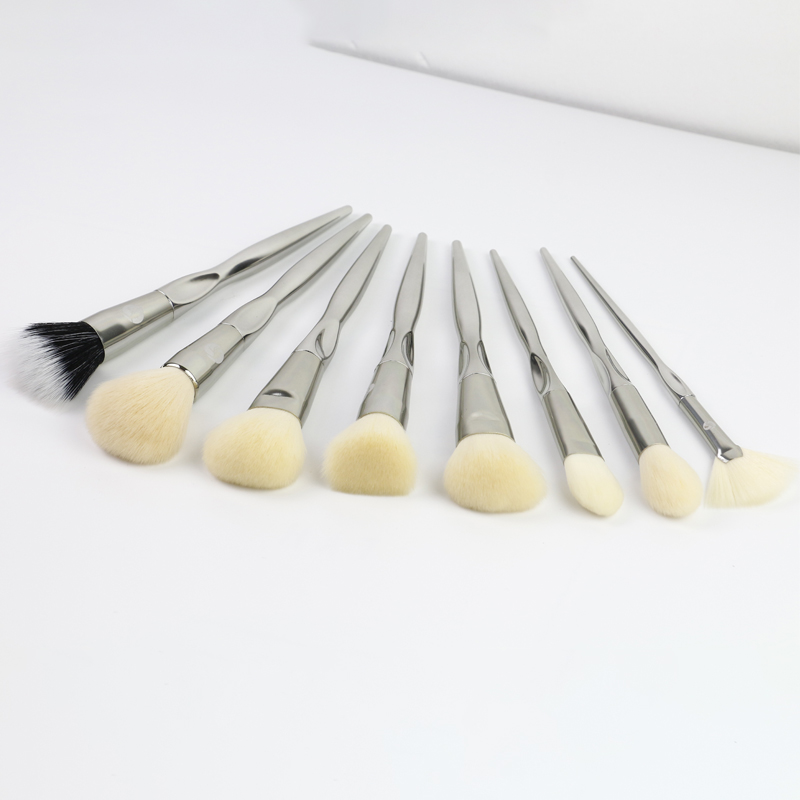 24 Pcs Makeup Brush