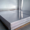 High-grade Aluminium profiles for windows and doors