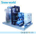 Snow world 38.5T Slurry Ice Machine