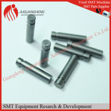 Wholesale 47339401 Universal AI Parts Pin