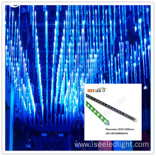 Cheap for Dmx 3D Led Tube Light Madrix LED falling star 3D tube 50cm supply to Russian Federation Exporter