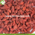 Factory Nutrition Dried Bio Goji Berry